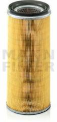 MANN FILTER Filtre a op C14159