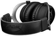 HyperX - CloudX Gaming Headset