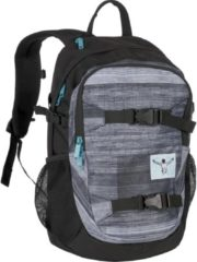 Sport School Rucksack 48 cm Laptopfach CHIEMSEE keen dark grey