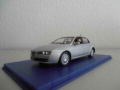 Alfa Romeo 159 2005 - 1:43 - M4