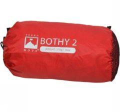 Rode Terra Nova Bothy 2 - Shelter tenten