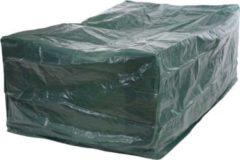 Heute-wohnen Abdeckhaube Schutzplane Hülle Regenschutz für Tische, 240x140x90cm