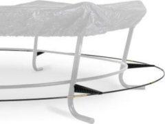 EXIT robotmaaierstop voor Elegant trampolines ø366cm