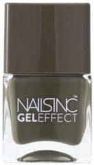 Nails Inc. Gel-Lack Hyde Park Court Nagellack 14.0 ml