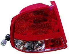 DAEWOO Rear Lamp L.
