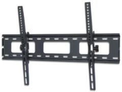 TECHly ICA-PLB-131L TV-beugel 101,6 cm (40) - 165,1 cm (65) Kantelbaar