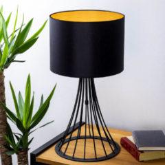 De-sign Lights Lampada da tavolo Cyrcle Table