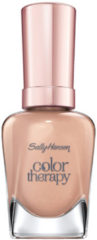 Sally Hansen Nagellack Color Therapy Nagellack Nr. 210 Re-Nude 14,70 ml