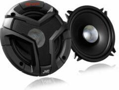 Zwarte JVC CS-V518 - Autospeakers (13 cm)