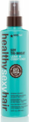 SexyHair - Healthy - Soy Tri-Wheat Leave in Conditioner - 250 ml