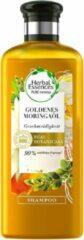 Herbal Essences 8001841171197 shampoo Vrouwen Voor consument 250 ml