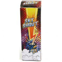 Sky Shout 18 Cm
