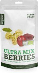 Purasana Ultramix goji cranberry moerbei bio 200 Gram