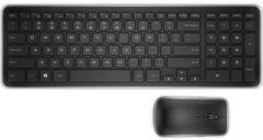 Dell KM714 draadloos toetsenbord en draadloze muis