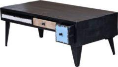 SIT Möbel SIT Couchtisch ANTWERP 2183-96
