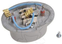 Braun Heizelement (Element 715W-850W) für Küchenmaschine BR63216621