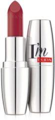 PUPA Milano Pupa - I'm Pupa Lipstick - 304 Red Tango