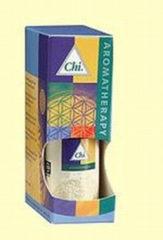 Chi Natural Life Chi Bloemenweide - 10 ml - Geurverspreider