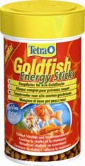 TETRA ANIMIN GOLDFISH ENERGY STICKS BIO ACTIVE #95; 100 ML