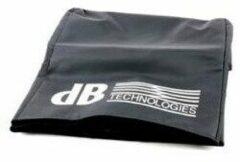 DB Technologies TC KS10 beschermhoes voor DVA KS10-subwoofer