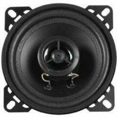 "Visaton PX 10 4 inch 10.16 cm Breedband-luidsprekerchassis 20 W 4 â""¦"