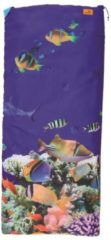Easy Camp Image Aquarium Kids Schlafsack