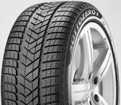 Universeel Pirelli Winter Sottozero III 245/50 R18 100H RFT XL *