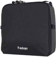 F-Stop Gear - Shallow Small - Fototas zwart