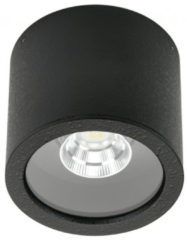 Albert Led opbouwspot Cylo 662319