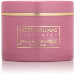 "Judith Williams ""You Are Beautiful"" Körpercreme"