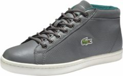 Lacoste Sneaker »Straightset SP Chukka«