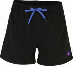 "Quiksilver Everyday Volley 15"" Boardshorts zwart"