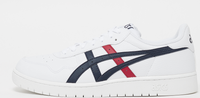 ASICS Japan S sneakers wit/donkerblauw/rood