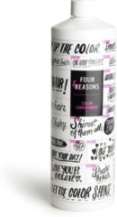 Kcprofessional Four Reasons Color Conditioner 1000ml