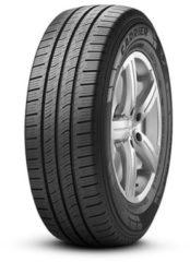 Universeel Pirelli Carrier all season 205/75 R16 110R