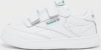 Witte Lage Sneakers Reebok Classic CLUB C 2V