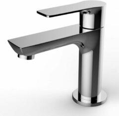Praya Casma toiletkraan 1/2 draadaansluiting chroom 29.4280