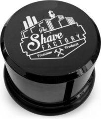 The Shave Factory Neckstrip dispenser
