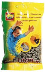 SES Creative 00716 kunst- & knutselset voor kinderen Kids' bead set 1000 stuk(s)