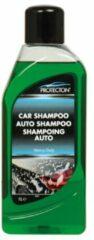 Universeel Protecton Auto shampoo Heavy duty 1-Liter