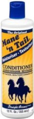 Mane 'n Tail Mane N Tail - Conditioner Original - 355 ml