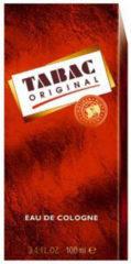 Tabac Original eau de cologne splash 100 Milliliter