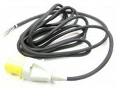 ELU Kabelset für Elektrowerkzeuge 324438-73
