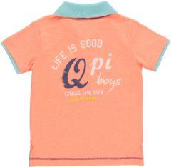 Oranje Quapi QP2045 Fell