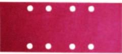 Ryobi Bosch C470 Schleifblatt, 10er-Pack für Schwingschleifer 2608605294