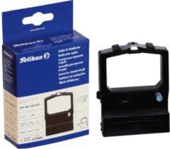 Zwarte Pelikan 515569 printerlint