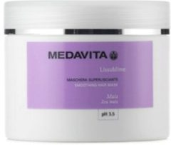 Medavita Lissublime Thermo Protection Smoothing Hair Fluid