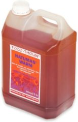 MediPreventie Toco-Tholin Natumas Warm Massageolie - 5000 ml