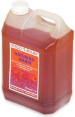 MediPreventie Toco-Tholin Natumas Warm Massageolie - 5000 ml
