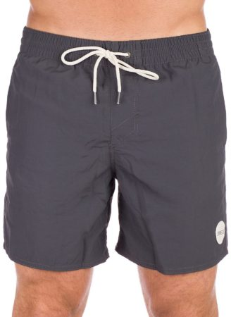 Immagine di O'Neill Vert Swimshort Grey Swim Shorts
